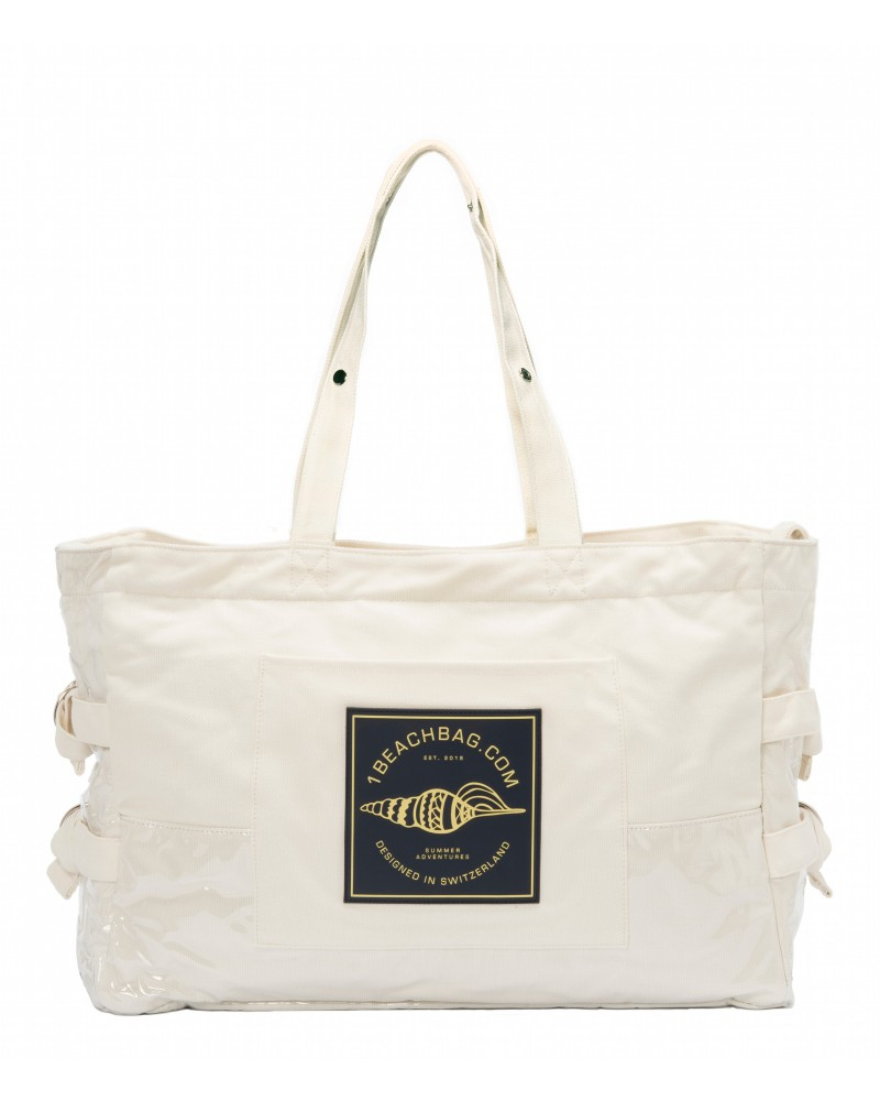 1BEACHBAG® SAND