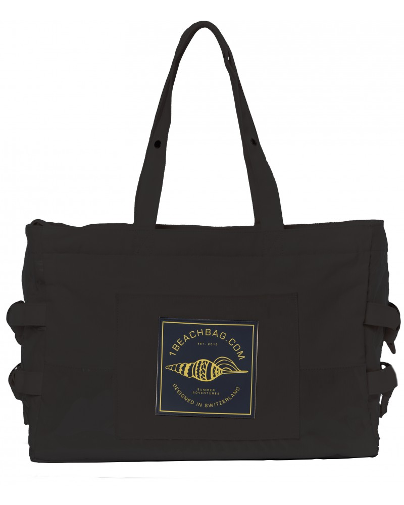 1BEACHBAG® DARKSEA