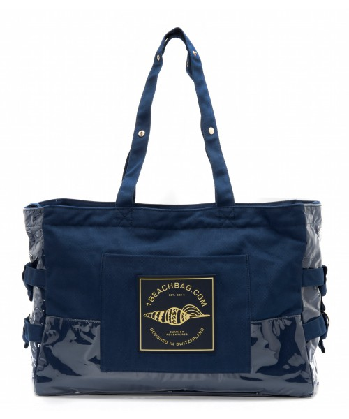 1BEACHBAG® OCEAN
