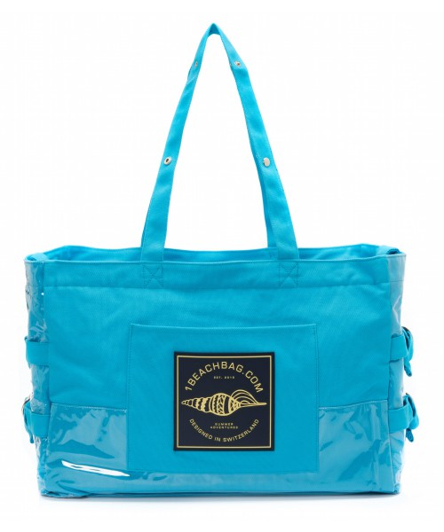 1BEACHBAG® DANUBE