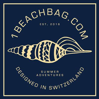 les avantages de 1beachbag le sac de plage ultime pour hommes. Black Bedroom Furniture Sets. Home Design Ideas